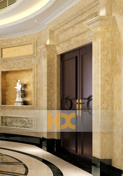 石材门窗套 门套线条 欧式门套 大理石门套 花岗岩
